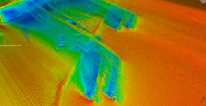 Modélisation de l'ensablement Etude du déplacement du sable - vent - plage