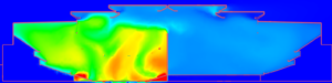 Thermal-analysis-Stadium-1