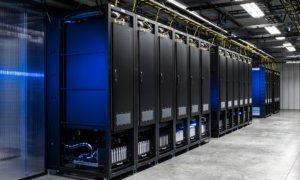 datacenter-server